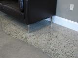 Cuviello Concrete 1