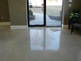 Cuviello Concrete 5