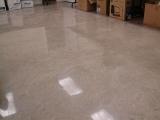 Cuviello Concrete 8