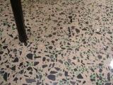 Cuviello Concrete 11
