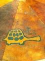Greene Turtle 3