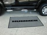 Hummer 1