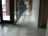 Living Classrooms 1