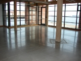 Living Classrooms 4