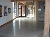 Living Classrooms 5