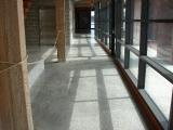 Living Classrooms 9