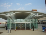 Largo Station